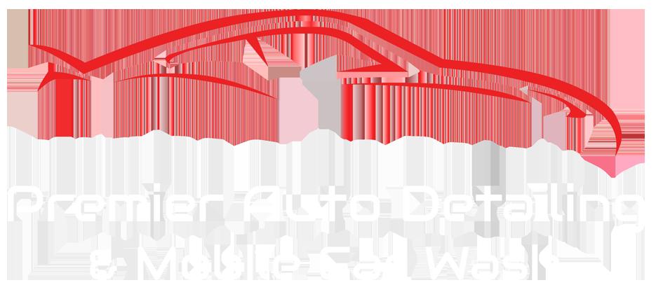 Premier Auto Detailing LLC